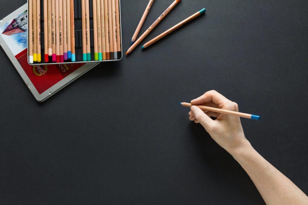 イノベーションはアートを学ぶことからはじまる