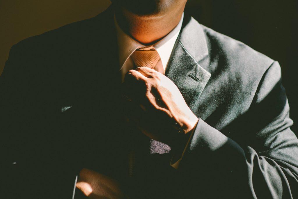 面接で失敗したくない【転職で理想の会社に合格する為のコツ】