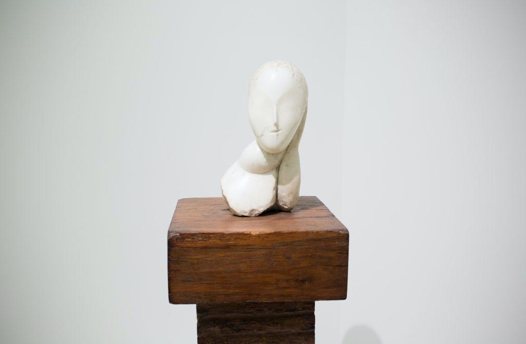 現代アートの楽しみ方【観賞してもよくわからない】
