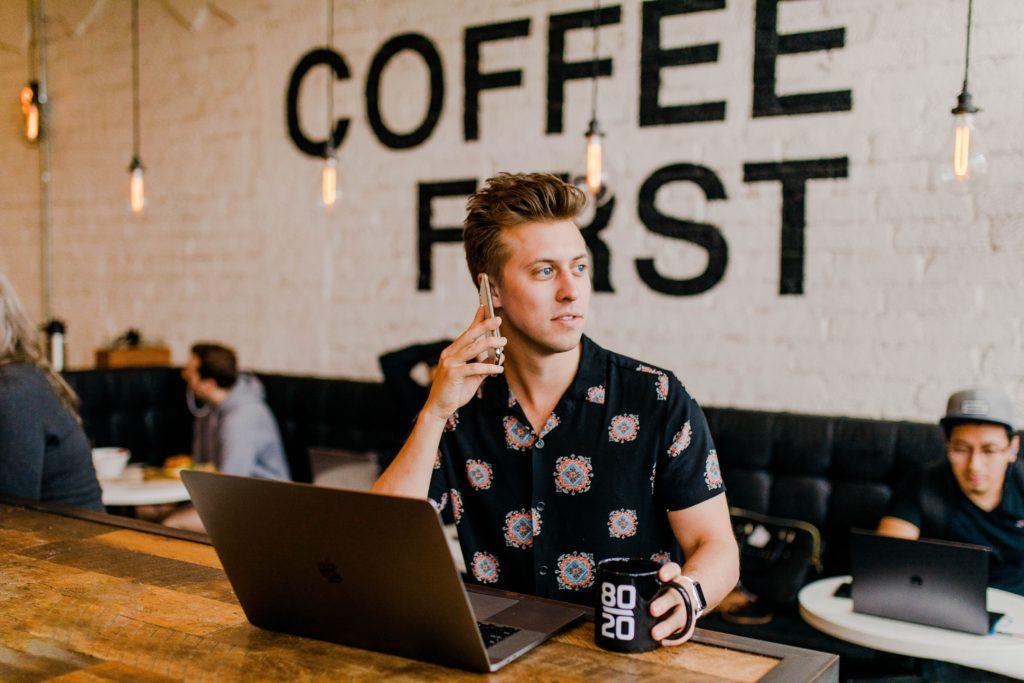 フリーランスで仕事を獲得する為の営業方法【未経験の方必見】