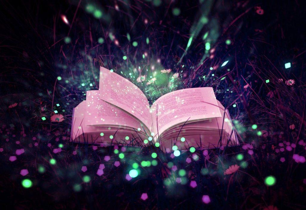 絵本が子どもに与える効果【毎日の読み聞かせが人格をつくる】