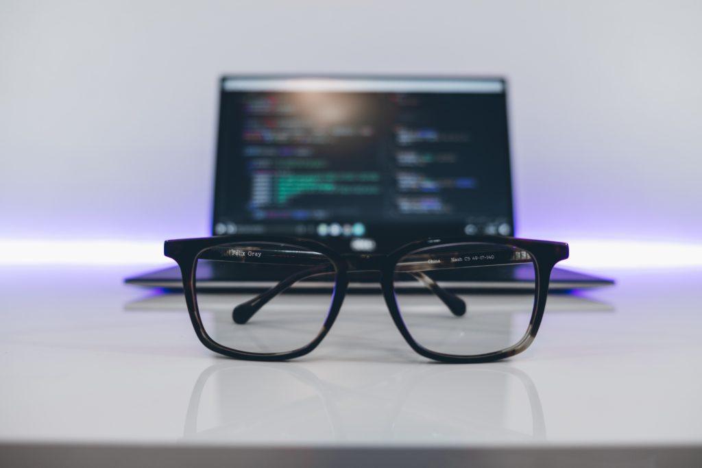 おすすめのプログラミングスクール3選