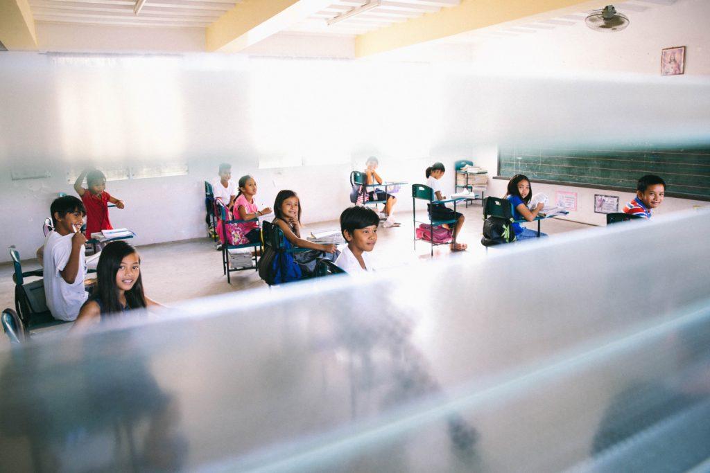 アートの教育方法は日本と海外では違いがある