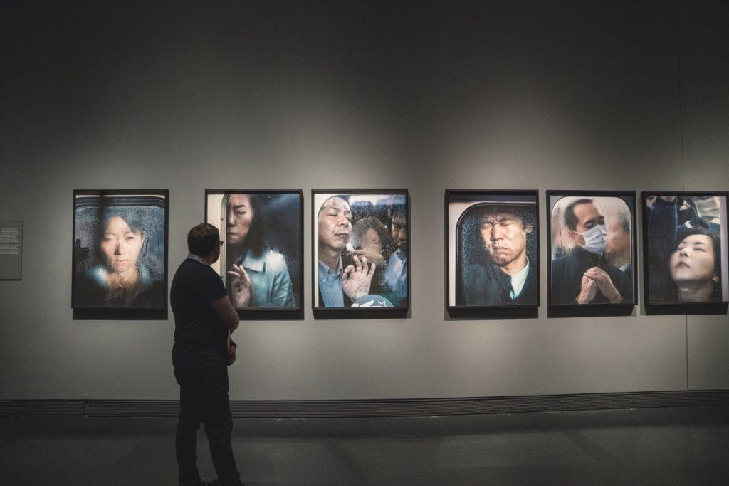 日本の芸術に対する税制について