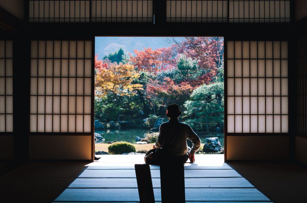 日本の画家(アーティスト)は博打