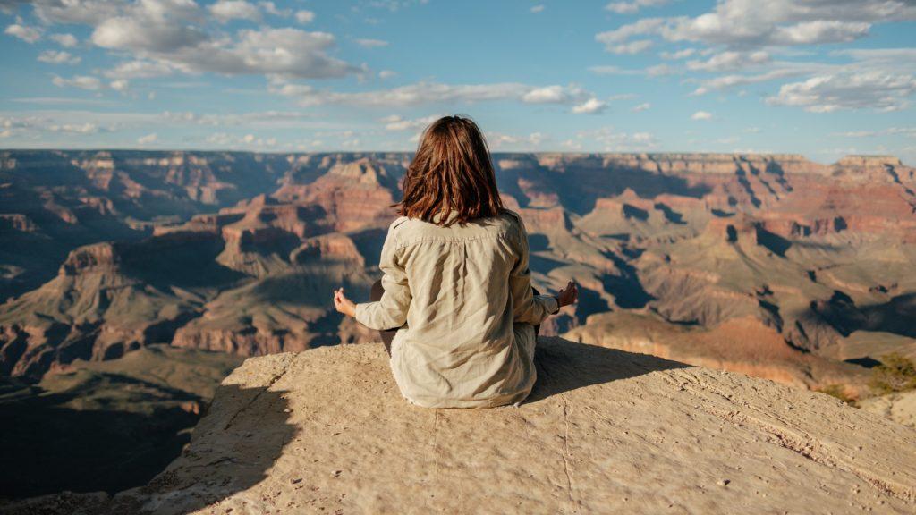 継続できる瞑想のやり方