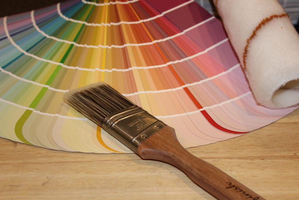 画家が安定を手に入れる方法